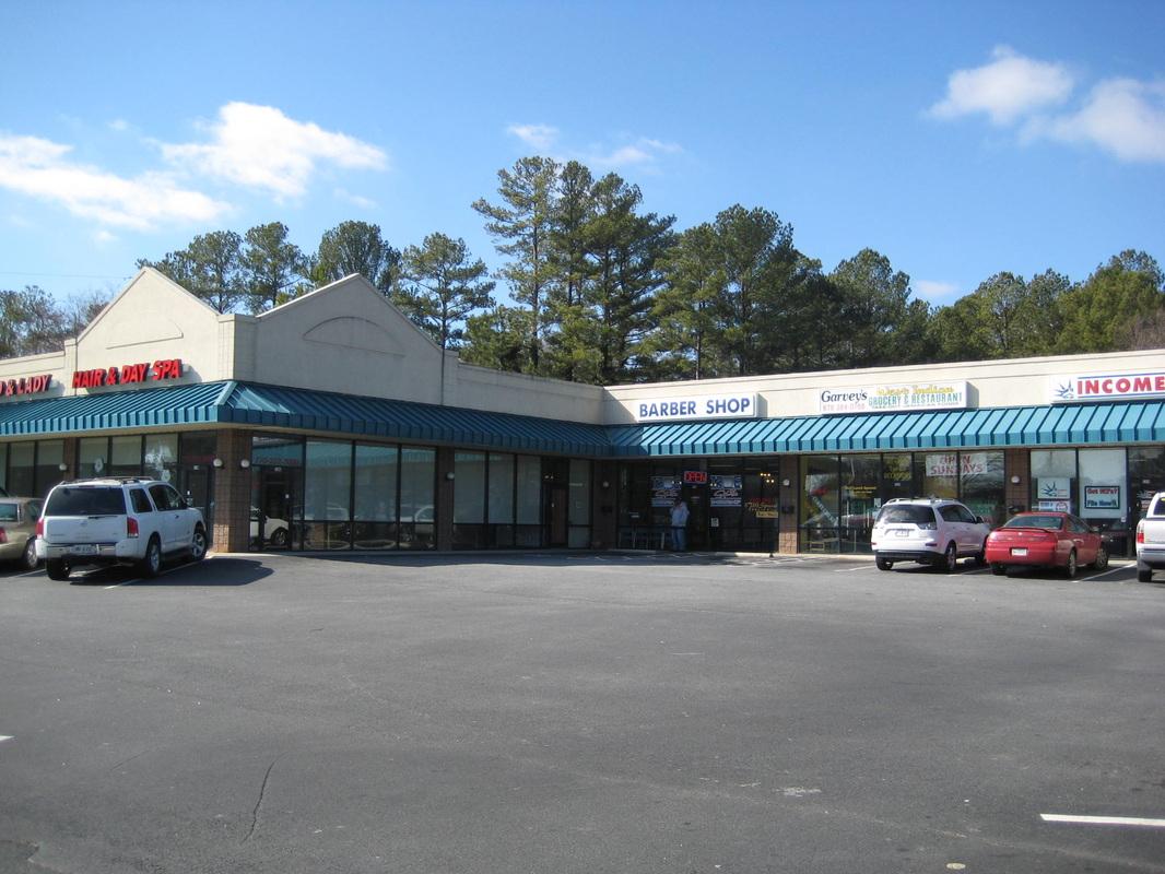 Properties Sold Atlanta Amp Marietta Southpoint Property